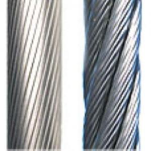 钢丝绳材质