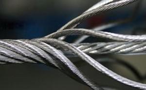 钢丝绳安全